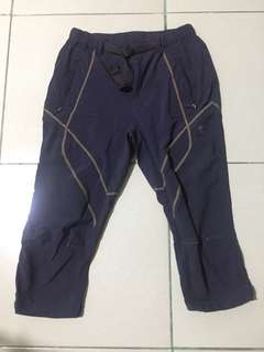 KOLON tokong Pants