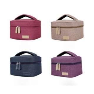 V Cool Breastmilk Cooler Bag