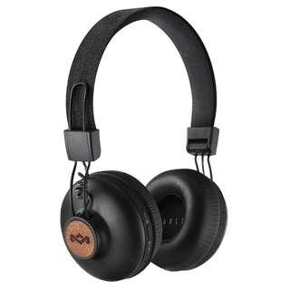 Positive Vibration 2 Bluetooth Headphones