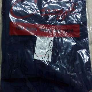Kain Canggih Uniform