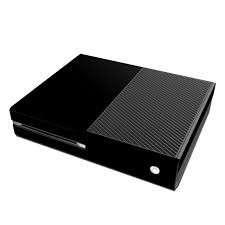 Original Xbox One 500GB + Kinect sensor