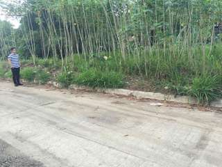 96 sqm for sale (Spring Country Filinvest QC)