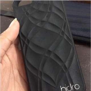 Case IPhone 6/6s HIDRO MIRROR WALLS