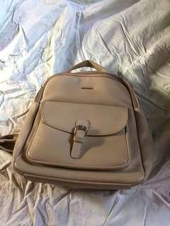 Michaela 2 way bag. Bought for 800.