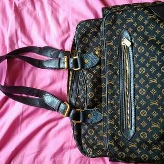 Louis Vuitton (LV) Handbag AUTHENTIC