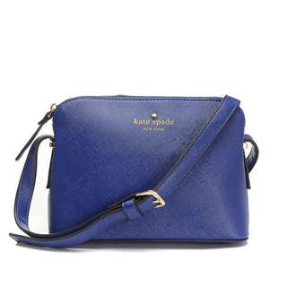 Kate spade bag 100% Real New 全新 Outlet 出口<<有部分有瑕疵>>