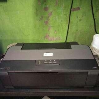Printer Epson 1300