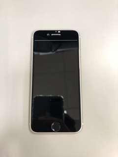 iPhone i6 16G