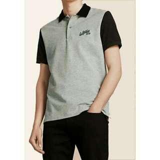 Polo.tshirt ori size M,L,Xl