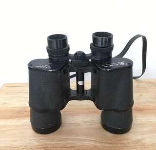 Vintage Copitar Binoculars