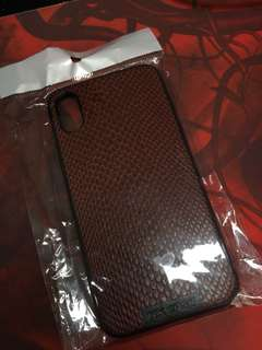 **Free Delivery Nationwide** Brand New iPhone X Cases