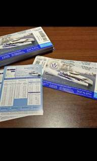 Batam ferry ticket majestic ferry ticket 2 ways all tax included