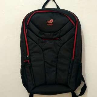 Backpack Original ASUS ROG