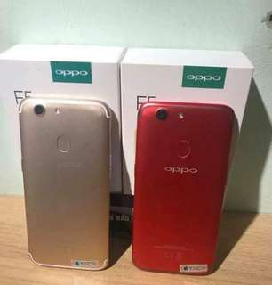 Oppo samsung phones