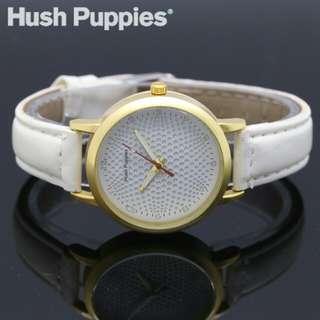 jam tangan hush puppies fashion