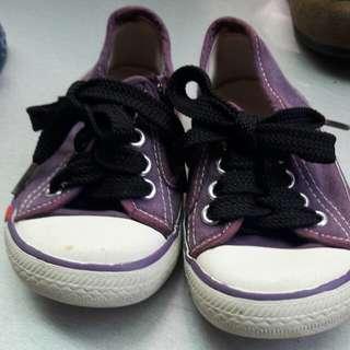 15cm 小童鞋