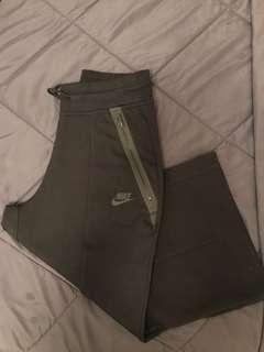Nike Tech Fleece Culottes