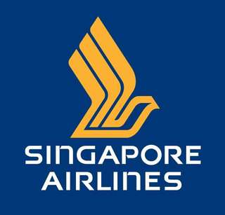 Singapore Airlines Biz/First Class Tickets