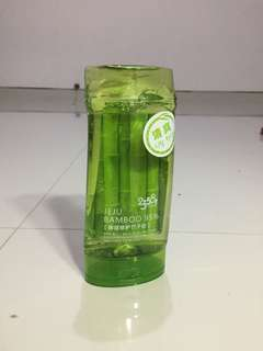 [Share 15,30,50,100ml] Jeju Soothing Bamboo Gel 95%