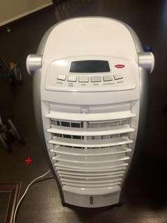 Europace Air Cooler ECO148Q
