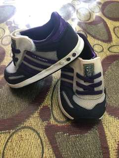 Adidas original Shoes kids for sales