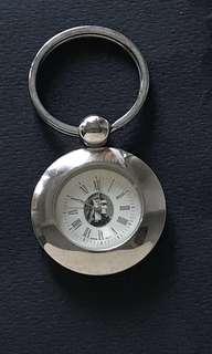 Reader's Digest KeyChain Watch