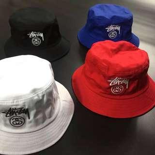 Stussy Hats (PO)