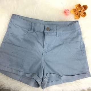 Celana pendek (hotpants) H&M