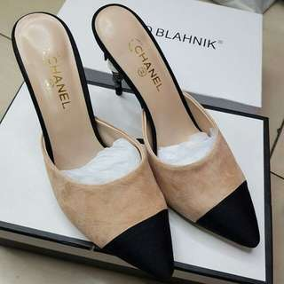 Onhand Sale size 38 only