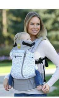 Brand New Lillebaby Carrier