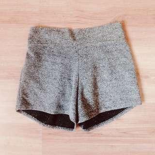 HW Shorts
