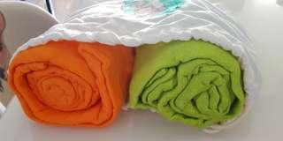 Tula blanket brand new