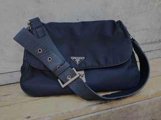 PRADA Hand Bag