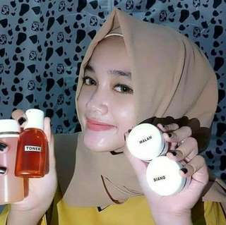 Cream HN Ori