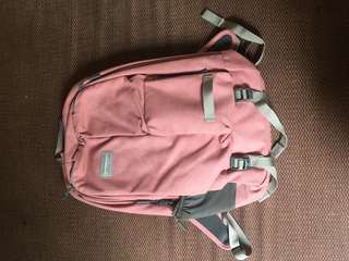 Original timbuk2 backpack/ laptop bag