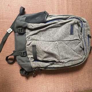 Original timbuk2 backpack/ laptop bag