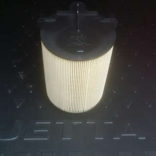 VW Jetta 1.4Tsi SC original Air Filter