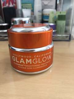 Glam Glom Flashmud