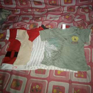 Baby boy tops #babysale