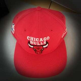 🚚 TISSOT & NBA 聯名球帽