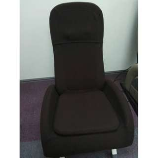 Sofa Massage Chair