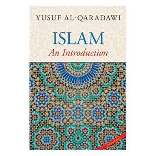 ​Islam: An Introduction