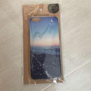 iPhone6&6s phone case