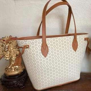 Bag for Her (Handmade)#1