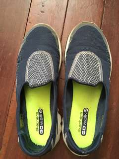 Skechers Go Walk 2