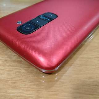 LG G2 Pro MINT condition