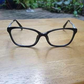 Kacamata Emporio Armani authentic original glasses eyewear man woman