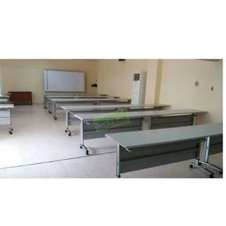 C4205 TRAINING TABLES--KHOMI