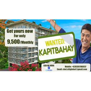 luxurious yet affordable condotel units in Tagaytay