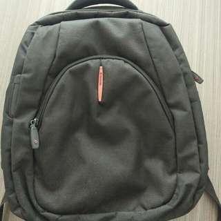 Samsonite bagpack